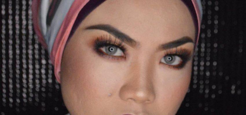 5 Reason Why Women Need Makeup